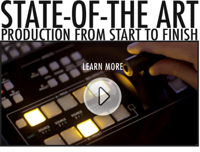 Legacy Instruction - State of the Art from Start to Finish